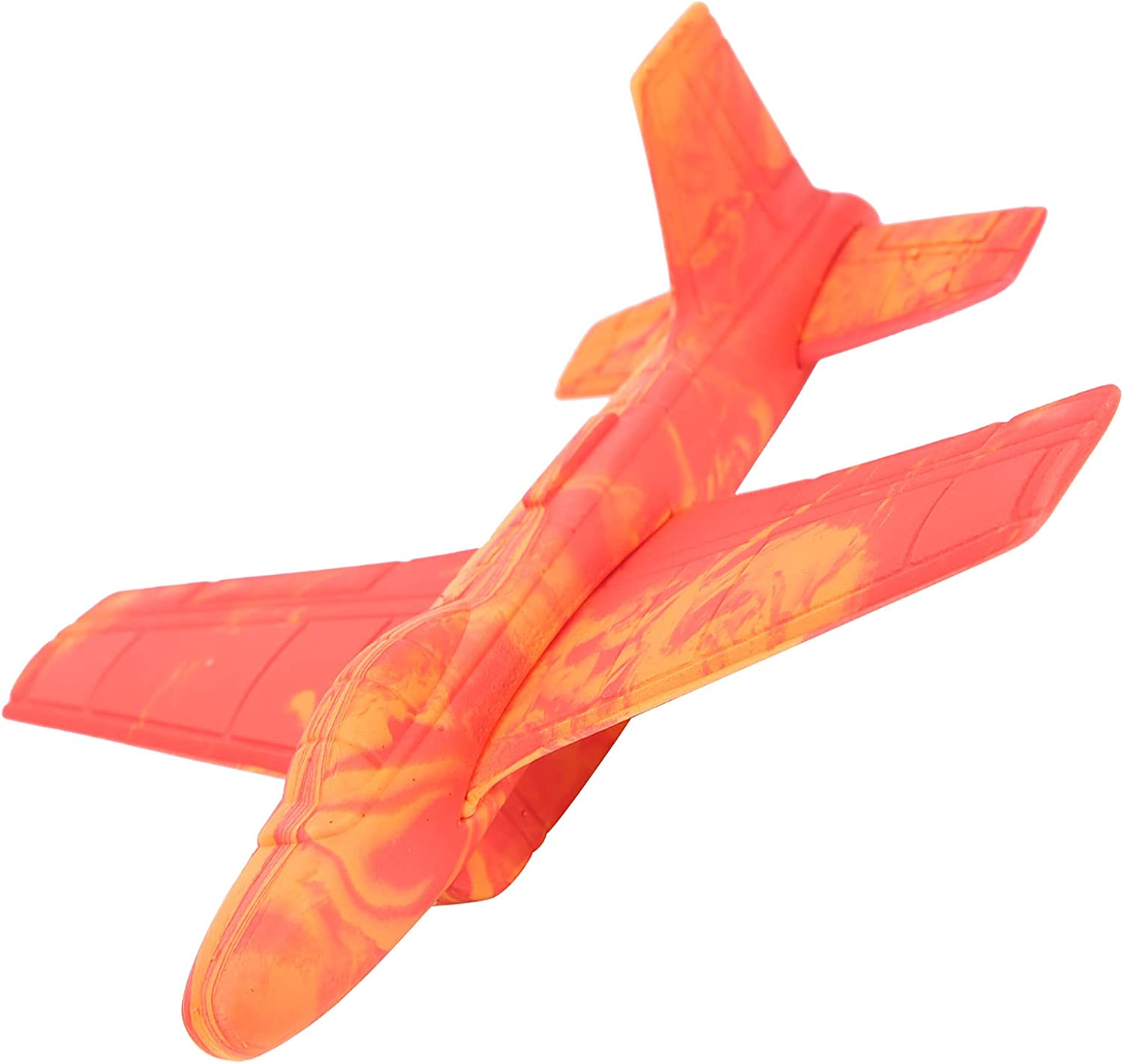 Brand Cheap Sale Venue KUIDAMOS Airplane Glider Enhance Streamlined Fitness D Physical Max 80% OFF