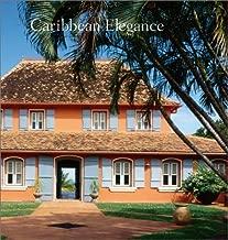 Caribbean Elegance