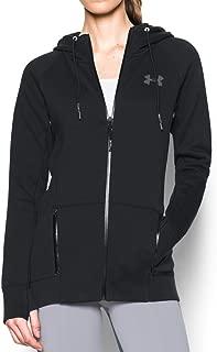 Women's Varsity Fleece Full Zip Jacket