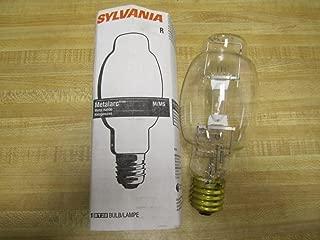 Sylvania M250/U Metalarc Light Bulb