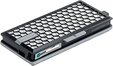 Filtro para aspiradora Active AirClean Timestrip® - Miele