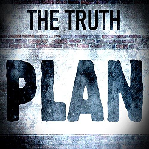 Plan (Sumsang Remix)