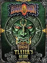 Best earthdawn 3rd edition Reviews