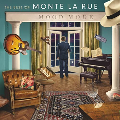Monte La Rue