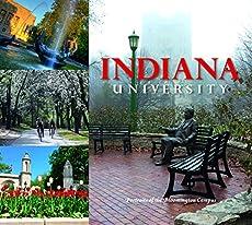 Image of Indiana University:. Brand catalog list of Indiana University Press.