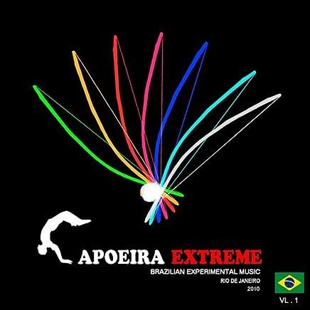 DE PARA MUSICAS BENGUELA BAIXAR CAPOEIRA