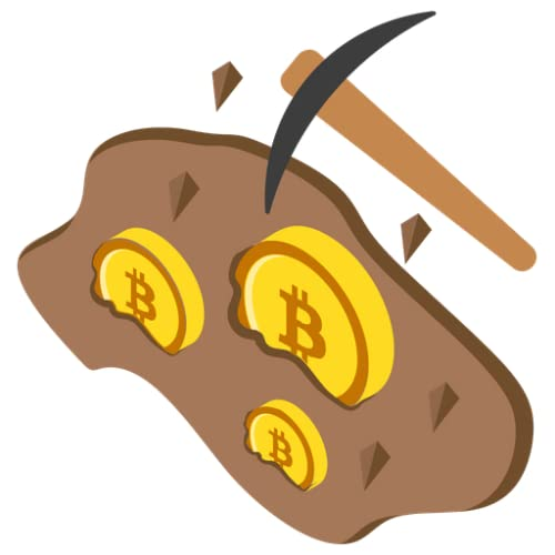 HashTracker for NiceHash
