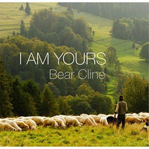 Bear Cline