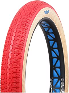 SE Bikes Chicane Tire