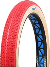 SE Bikes Chicane Tire