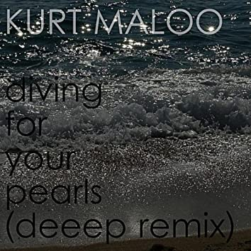 Diving For Your Pearls (Deeep Remix)