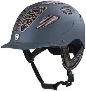 Tipperary T2 Helmet