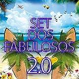 Set dos Fabulosos, Vol. 2