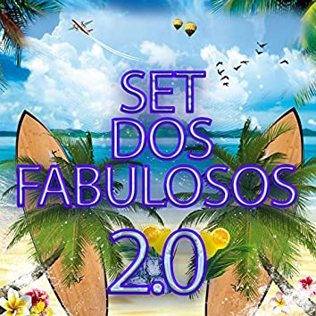 Set dos Fabulosos, Vol. 2
