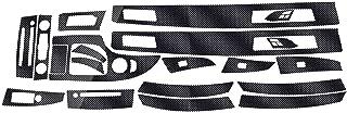 Best e60 carbon fiber trim Reviews