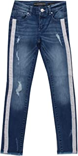 Strech Denim Skinny