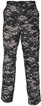 Propper Genuine Gear BDU Trousers, 60/40 Cot/Pol, Made in Haiti, Digital Subdued Urban - XL,