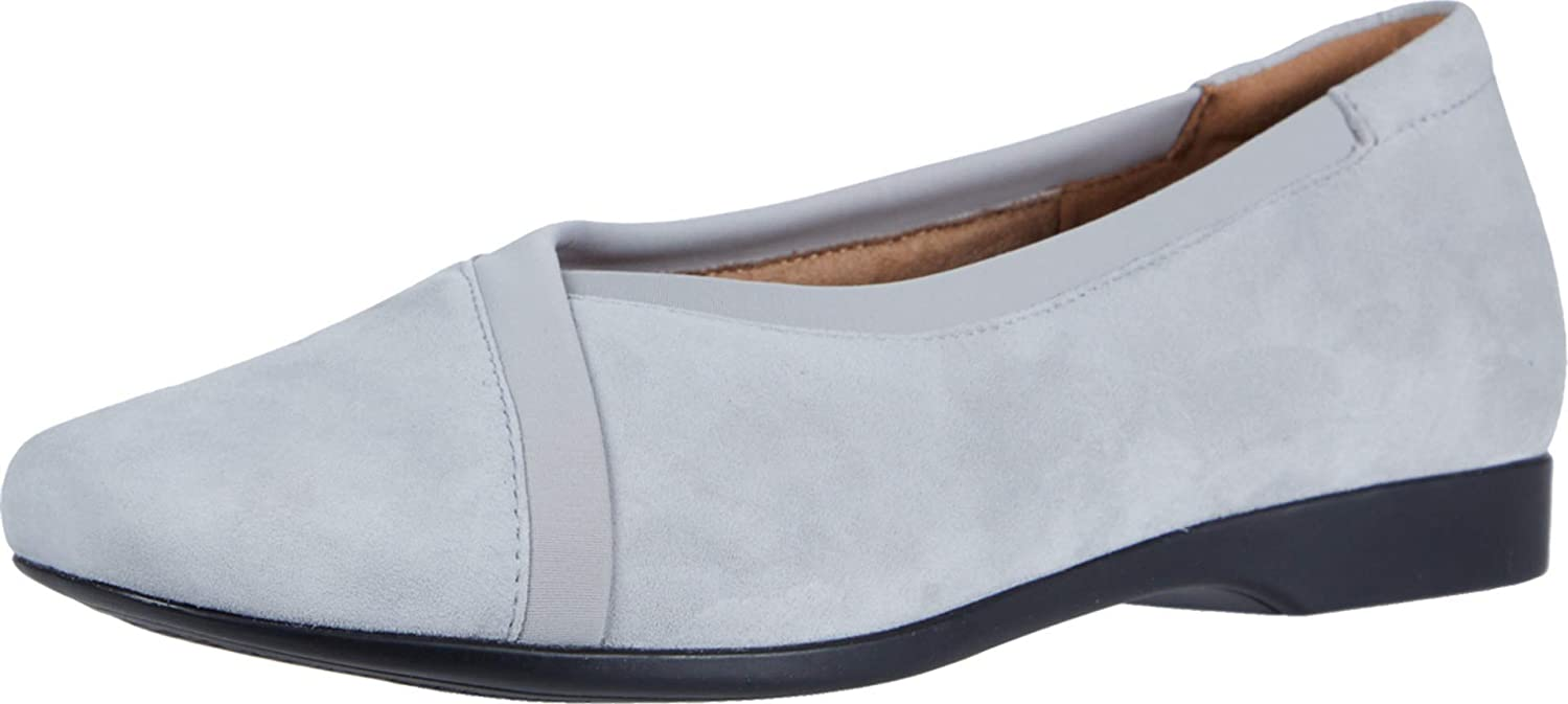 Popular shop is the lowest price challenge Max 40% OFF Clarks Un Ease Darcey