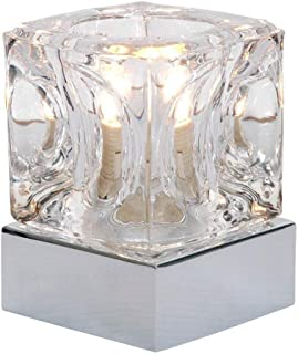 Best ice table lamp Reviews