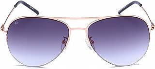 tom ford jennifer sunglasses sale