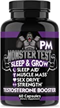 Best a hd testosterone dietary supplement Reviews