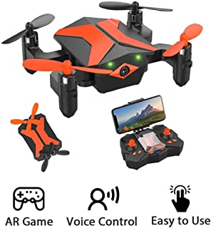 Best beginner drones with cameras Reviews