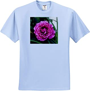 Image of Im 99 Percent Angel But Ohhh That 1 Percent Quote 3dRose 3D Rose Nicole R T-Shirts