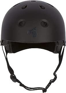 bullet skateboard helmets