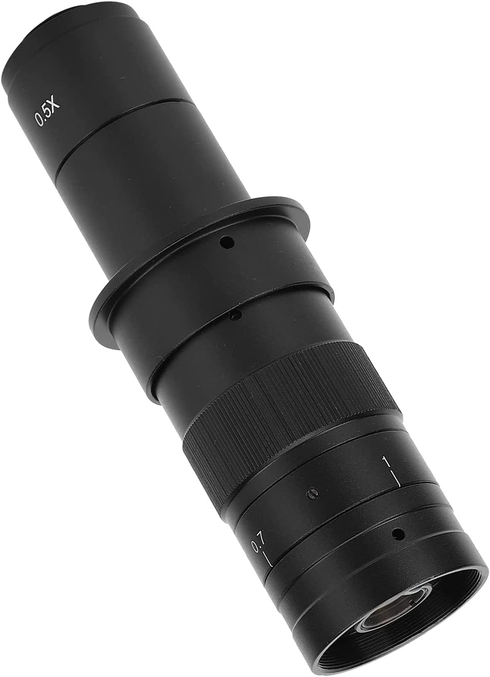 Optical Zoom Lens Vari‑Focal 2MP Alloy for Max 61% OFF Aluminium 67% OFF of fixed price Mos