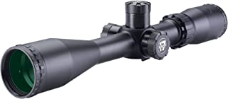 vortex 17 hmr scope