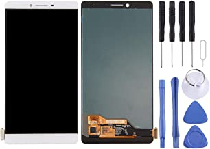 Best oppo r7 plus lcd replacement Reviews