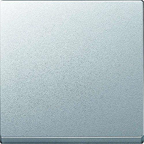 Merten 433160 Wippe, Aluminium, System M