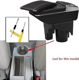 Amazon.es: golf v - Acondicionamiento interior / Piezas para coche ...