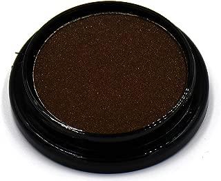 Best ulta truffle eyeshadow Reviews