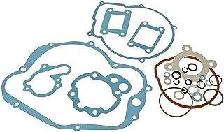 Suchergebnis Auf Für Motordichtungen 1 Stern Mehr Dichtungen Motoren Motorteile Auto Motorrad
