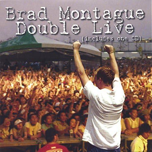 Brad Montague