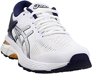 Womens Gel-Kayano 25 X Naked Running Casual Shoes,