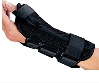 ProCare 79-87308 ComfortFORM Wrist w/Abducted Thumb by Pro Care Size XL