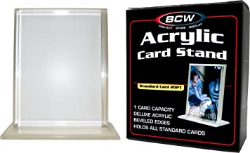 Best baseball cards cases Reviews