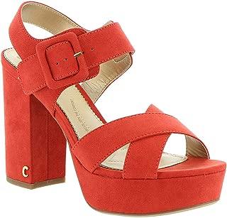 Kaylor Women's Sandal