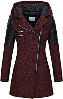 Best winter coats for ladies online india Reviews