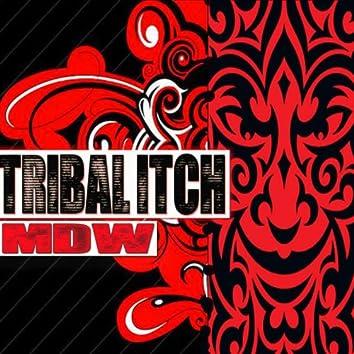Tribal Itch