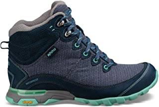 Best do ahnu shoes run true to size Reviews