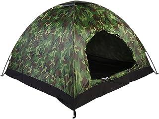 CBWZDJZDS Tenda AllAperto di Caccia di Tenda della Tenda del Cammuffamento delle Tende AllAperto di Caccia