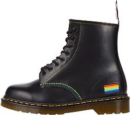 1460 Pride