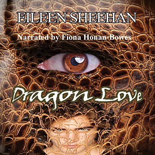 Dragon Love  By  cover art