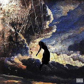Higher (feat. Fixupboy)