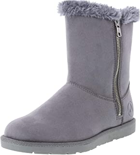 7cfc7b4700b Amazon.ca: Mid-calf - Boots / Women: Shoes & Handbags