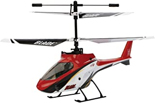rc heliparts