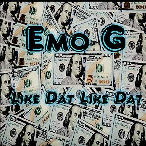 Emo G